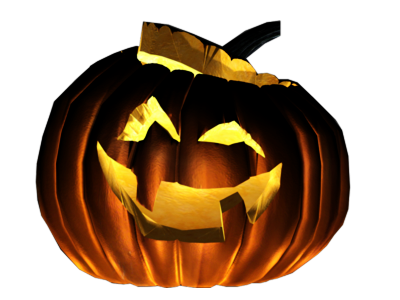 Transparent pumpkins carved. Pumpkin png by doloresminette