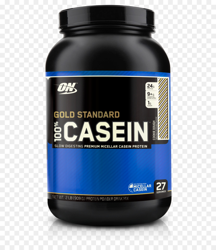 Casein. Background gold png download