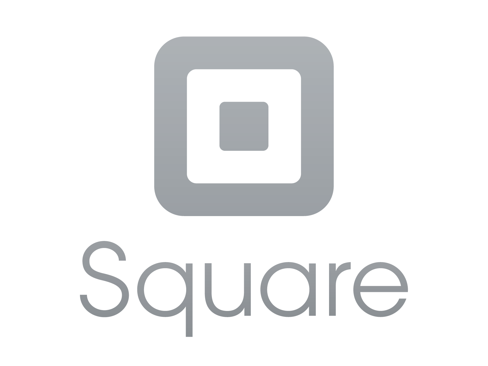 Cash app logo png. Square imore