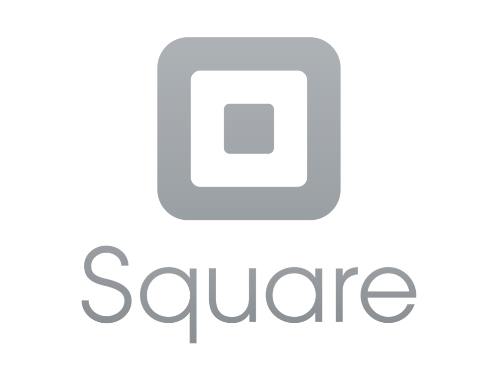 Cash app logo png. Square closing in on