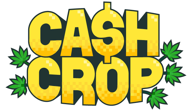 Cash clipart cash crop. Home the game