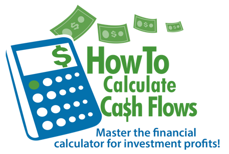 Cash clipart cash flow. Calculating notes training note