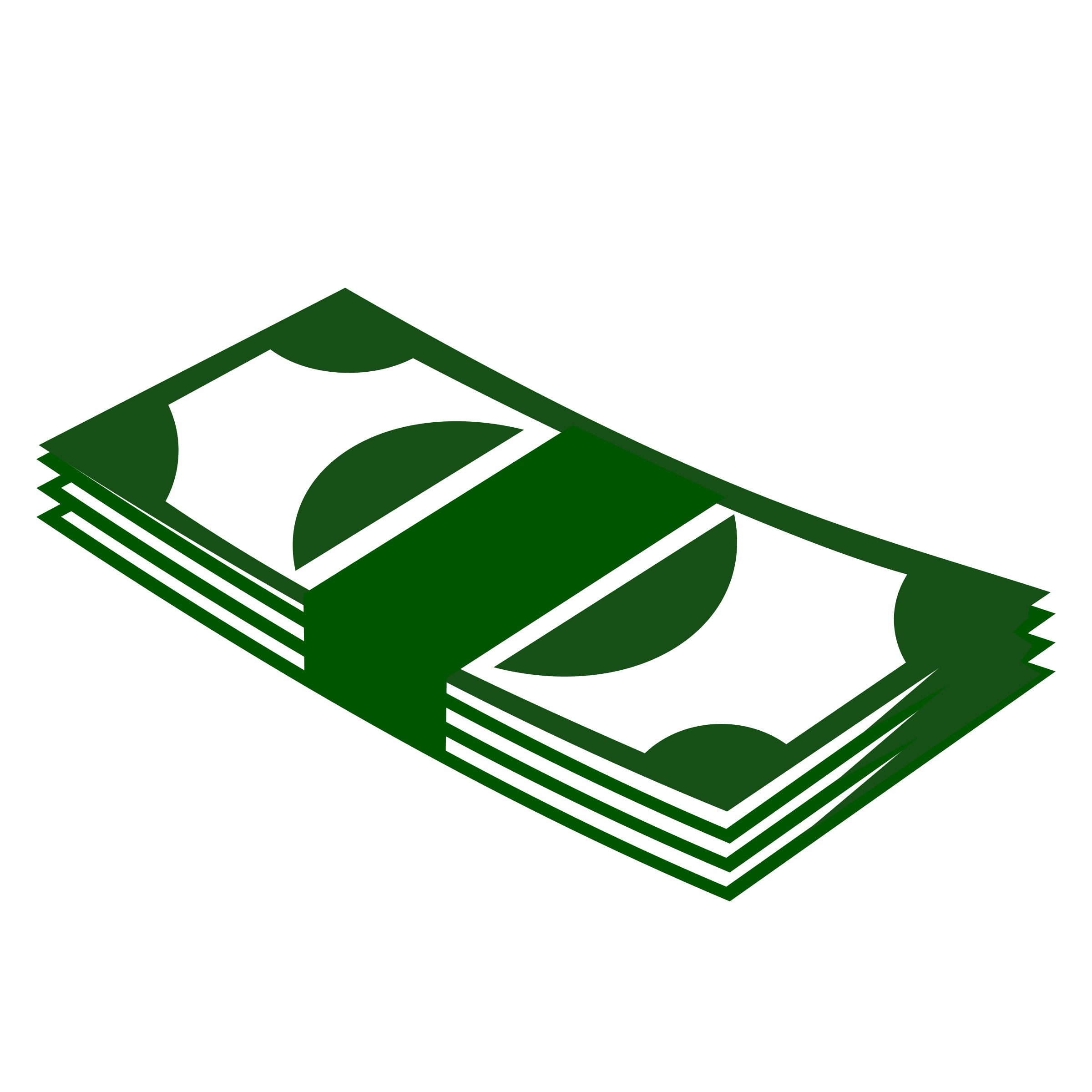 Cash clipart png. Collection of high