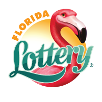 Cash drawing rolled up. Florida lottery wikipedia