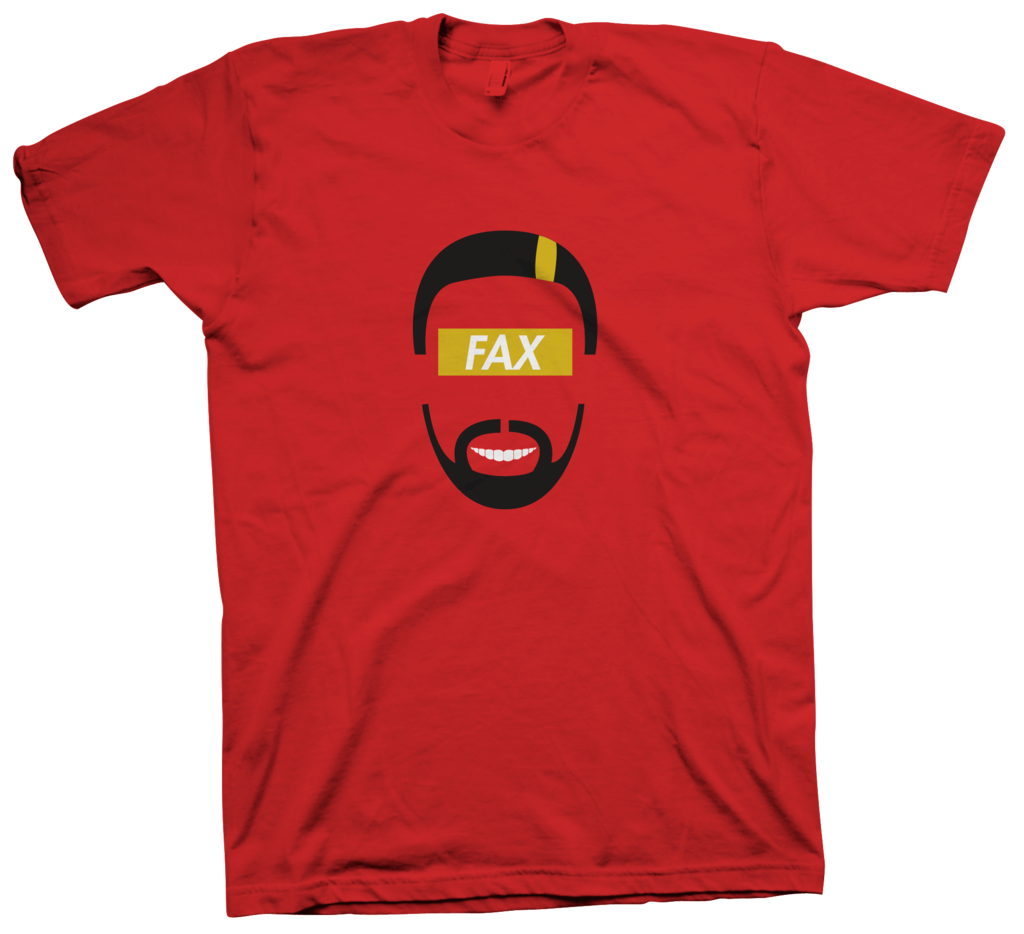 Fax face t shirt. Cash nasty png picture freeuse download