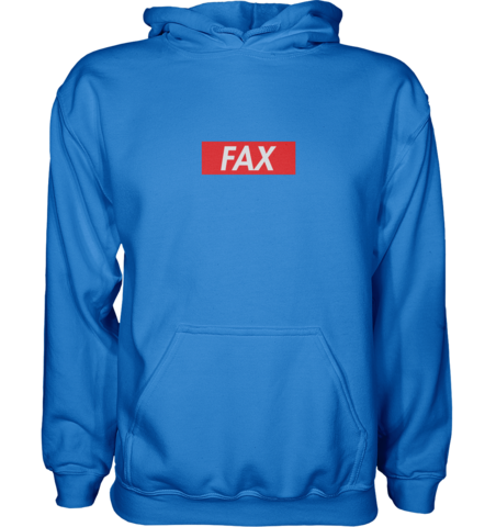 Cash nasty png. Fax hoodie royal cashnasty