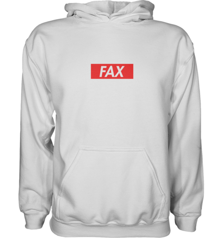 Cash nasty png. Fax hoodie white cashnasty