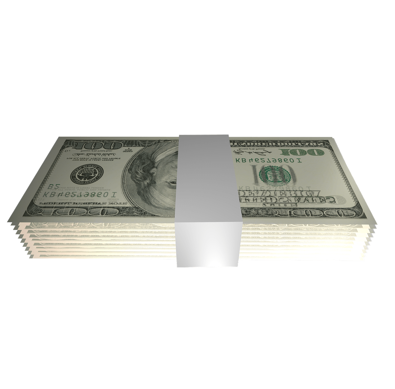 Cash stacks png. Gold coins stack transparent