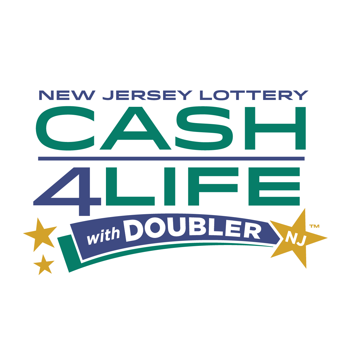 Cash4life drawing. Nj lottery c l