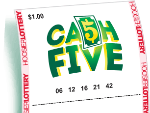 Cash4life drawing hoosier lottery. Ca h cash background