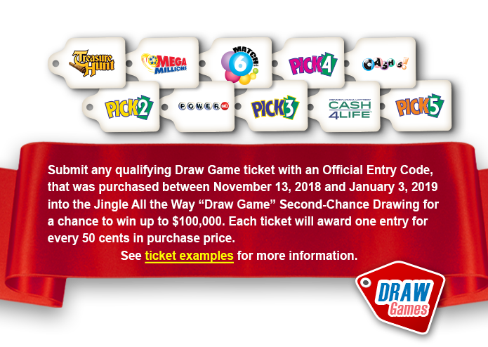 Drawing entry cash. Home pa lottery s