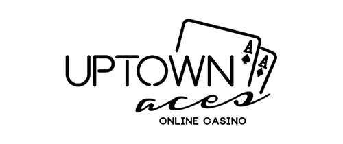 Casino clipart ace. Uptown aces mobile review