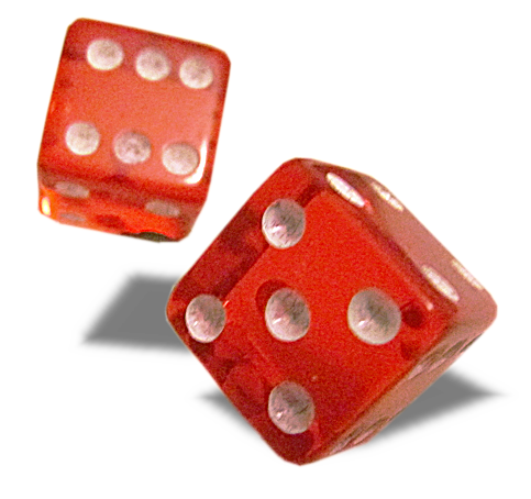 Dice png logo. Transparent pictures free icons