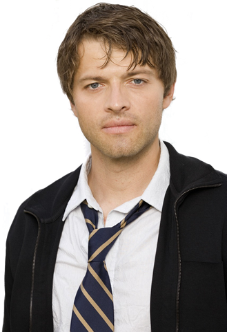 Supernatural clip castiel. New supernaturalcastielpng