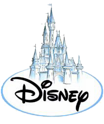 Cinderella disney at getdrawings. Disneyland clipart snow white castle picture freeuse library