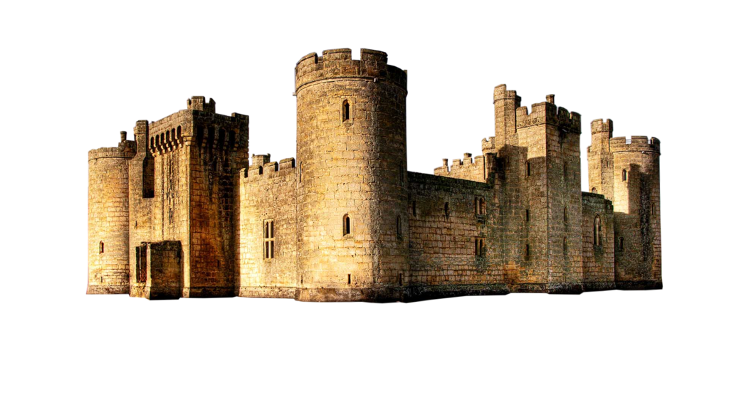 Castle png. Transparent images all free