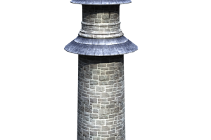 Castle tower png. Image related wallpapers