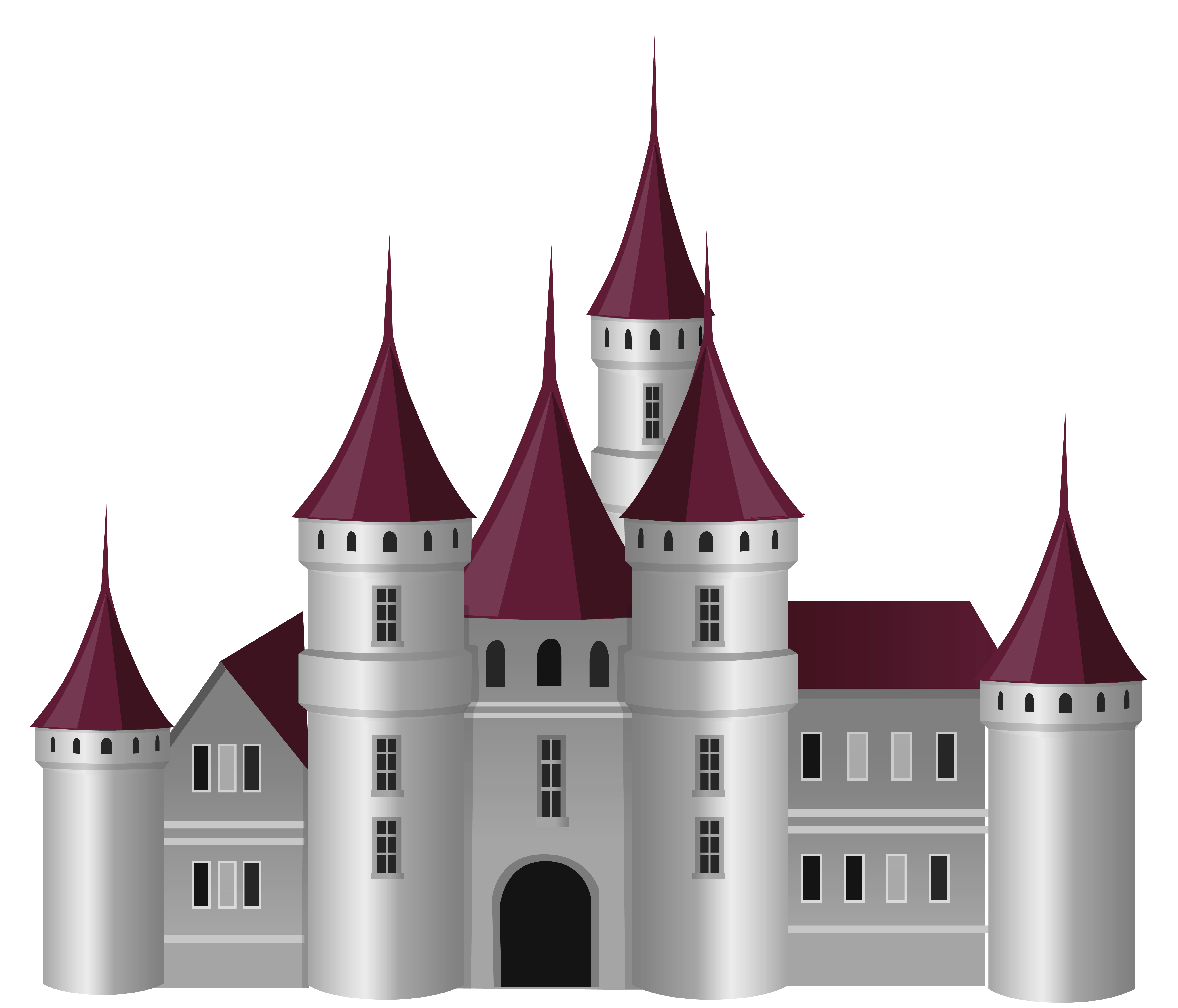 Castle transparent png. Picture gallery yopriceville high