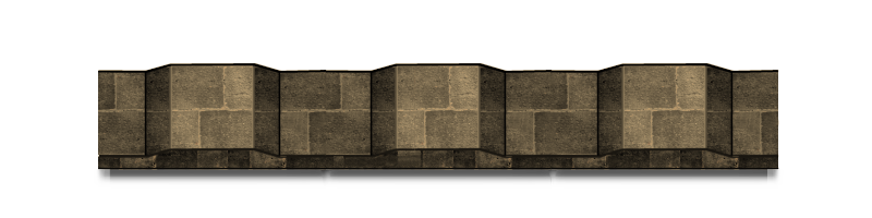 Castle wall png. Index of mapping objects