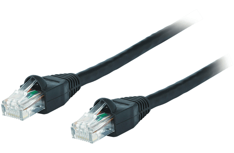 Linden li ec m. Cat 5 cable png clip black and white library