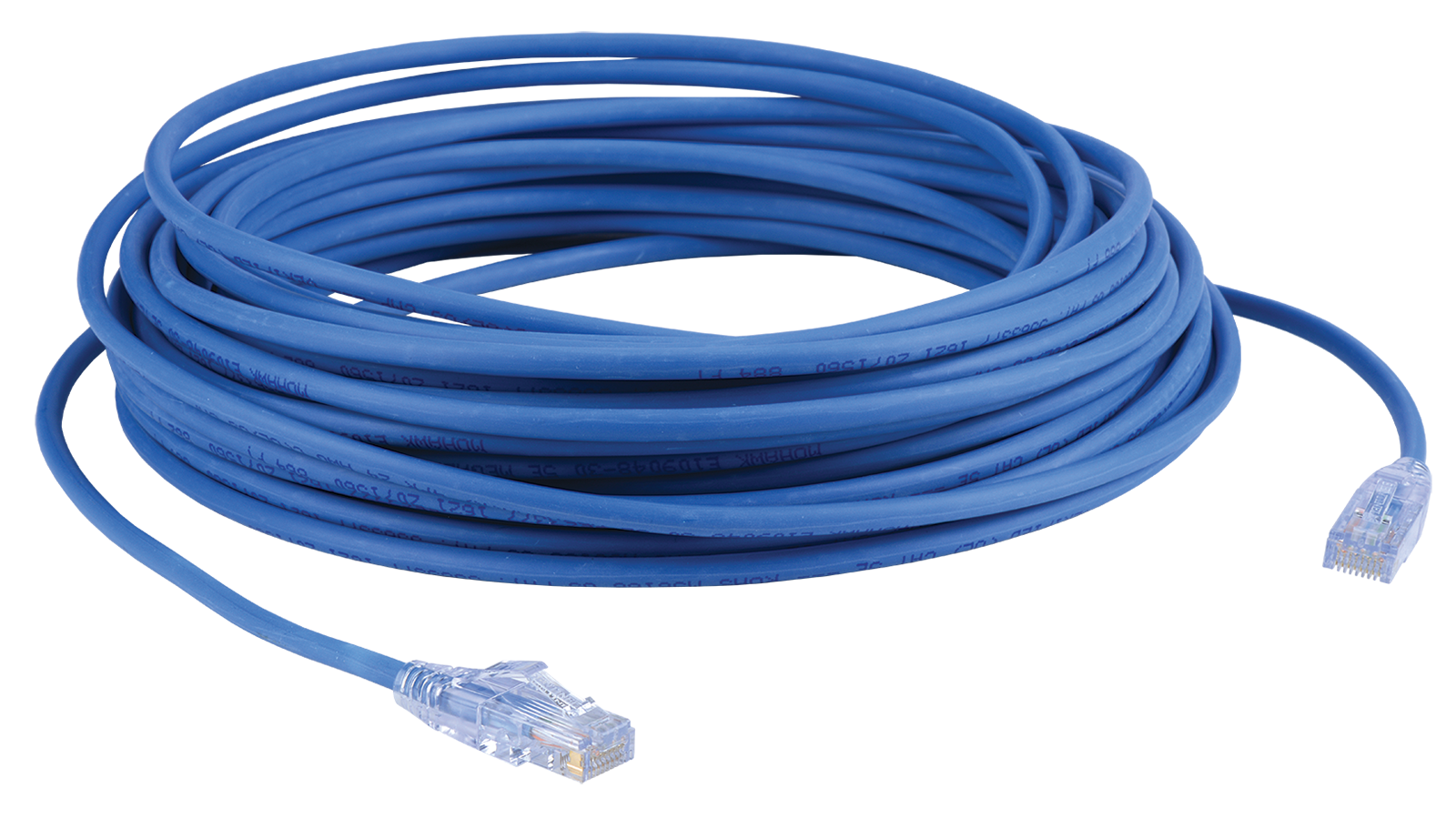 Cat 5 cable png. Structured cabling category network