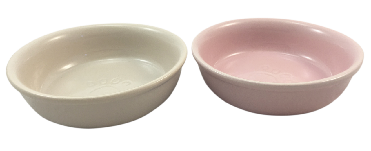 cat food bowl png