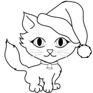 Panda free images info. Cat clipart black and white png free library