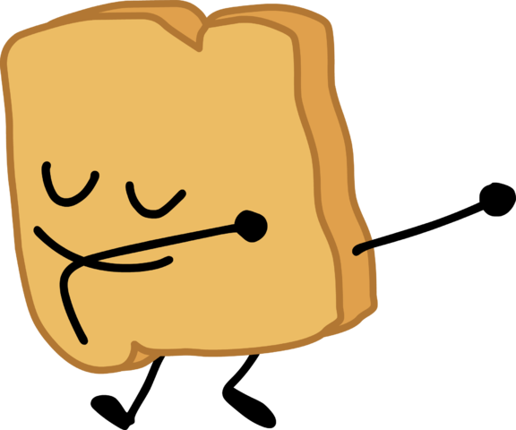 Dab vector stock photo. Image woody png teh