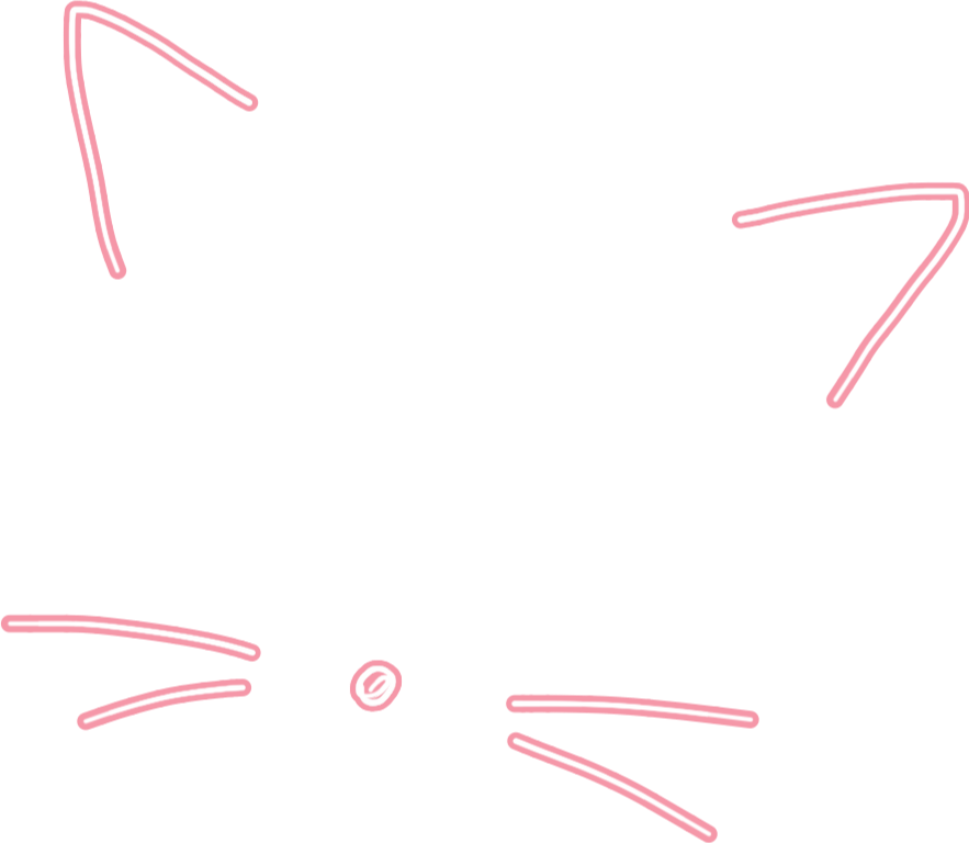 Cat ears png. Images in collection page