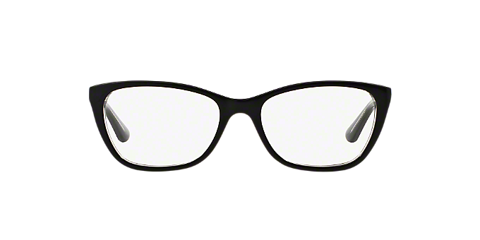 cat eye bling glasses png