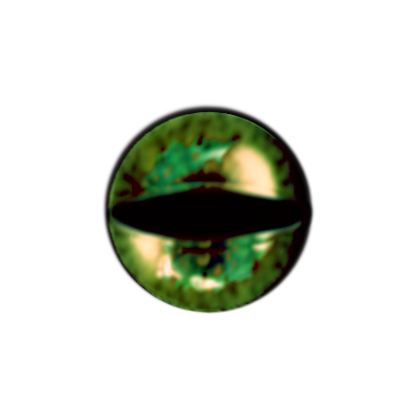 Cats eyes png. Script library cateyegreenpng