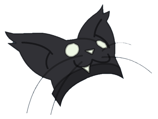 Cat in the hat bat png. What s your favorite