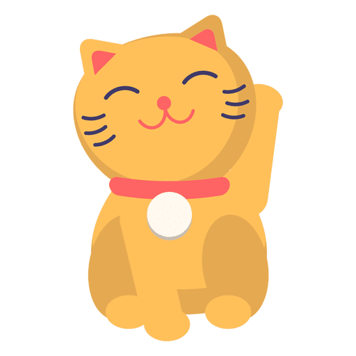 vector cats svg
