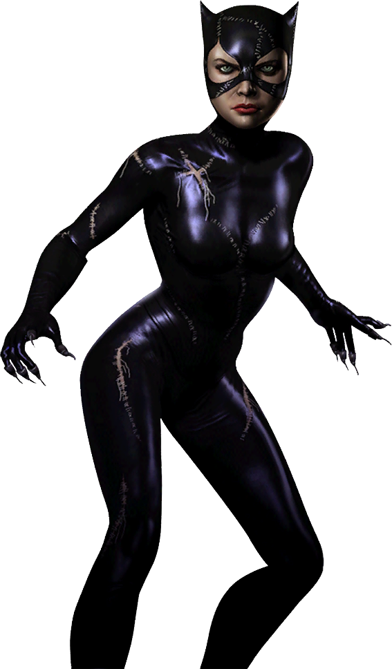 Cat woman png. Image injusticecatwoman batman wiki