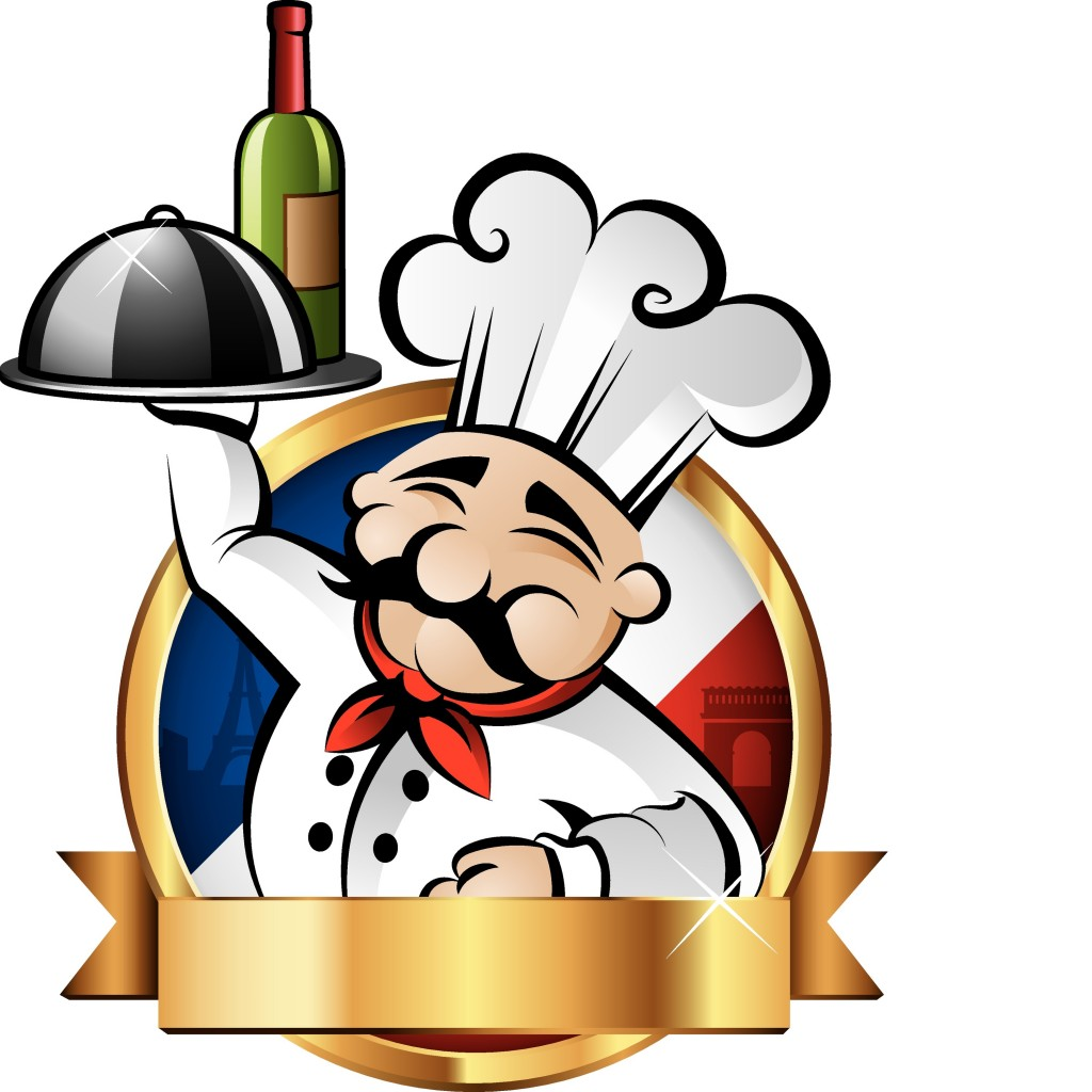 Catering clipart caters png library stock
