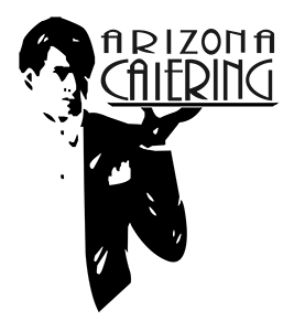 Catering clipart caters. Arizona mesa caterer wedding