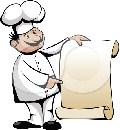 Catering clipart caters. Asia caterers india mr