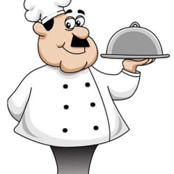 Vail company caterers n. Catering clipart caters graphic black and white