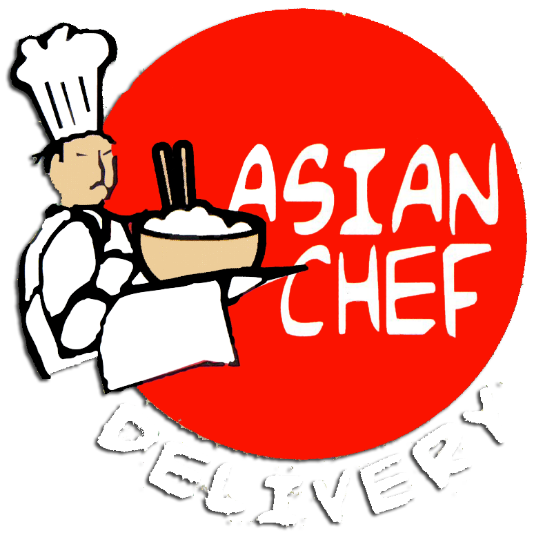 The best food delivery. Catering clipart cook chinese svg transparent