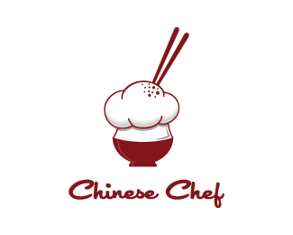 Catering clipart cook chinese. Chef designed by dalia