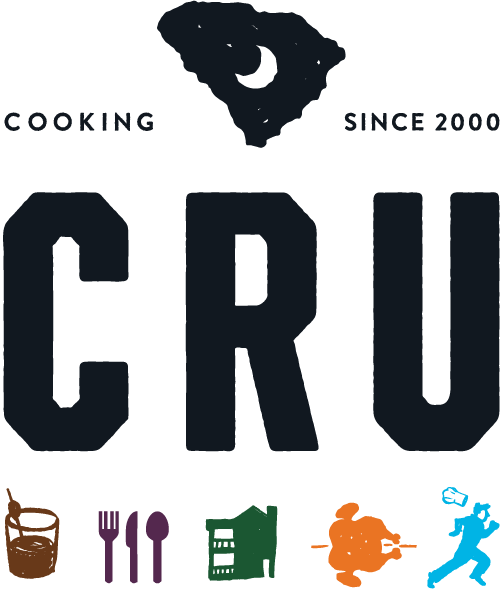 Catering clipart cooker. Categories cru charleston wedding