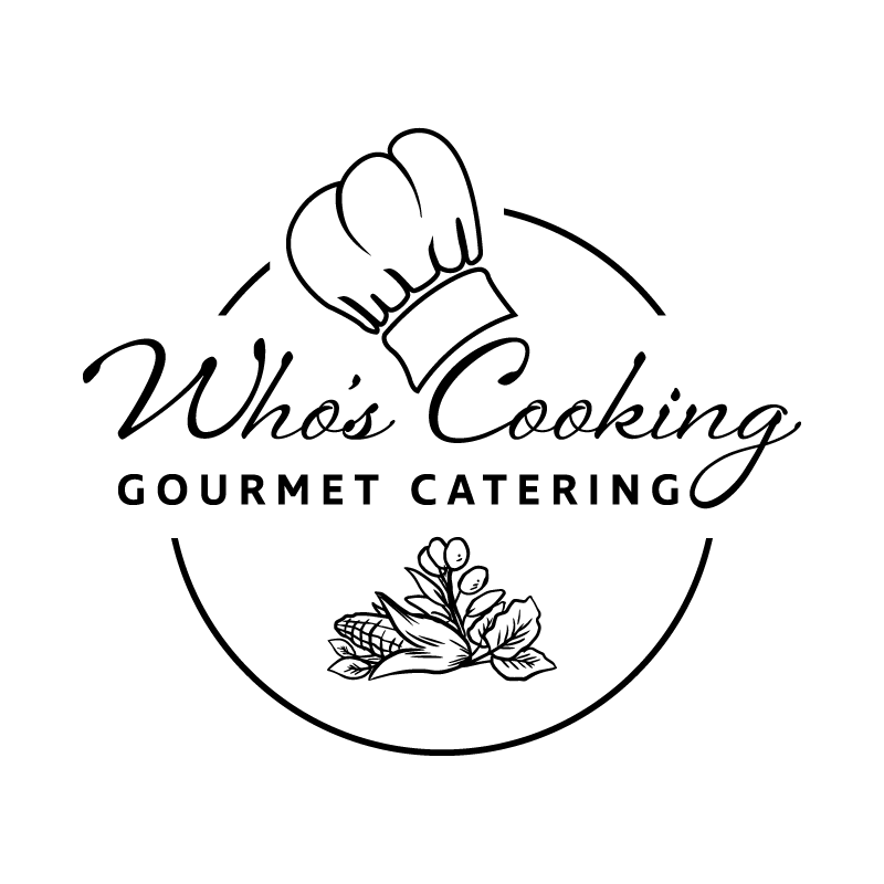 Catering clipart cook chinese. Home who s cooking