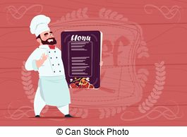 Catering clipart cooker. Chef food shows cooking free stock