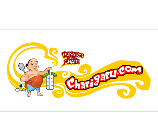 Catering clipart home cooked food. Charigaru com online delivery