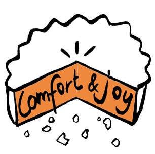 Catering clipart home cooked food. Welcome comfort and joy