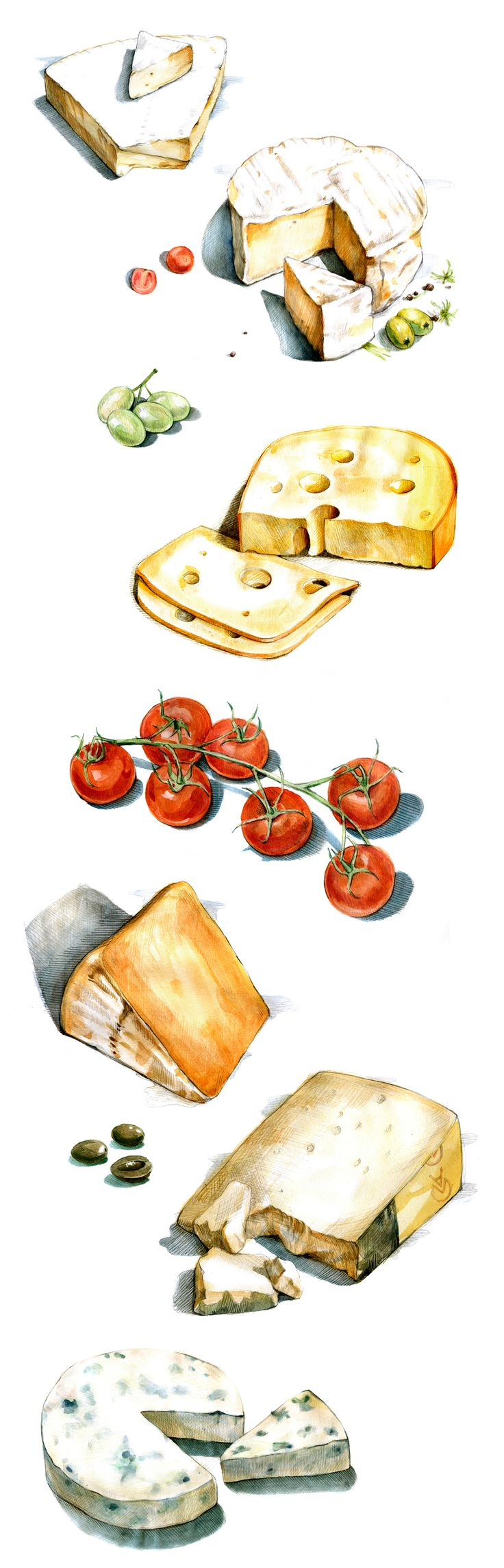 Catering clipart home cooked food. Best clip art