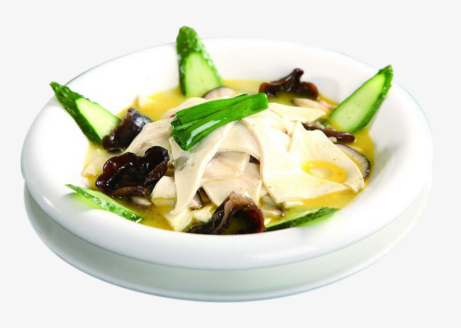 Catering clipart home cooked food. Sam sun one thousand