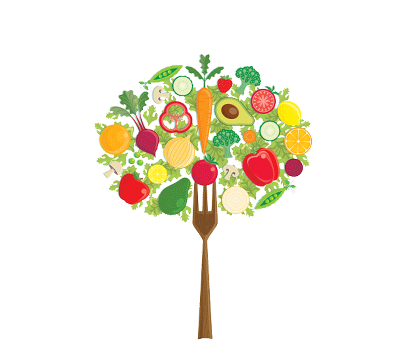 Catering clipart hotel cook. Orcas island chef services graphic library download