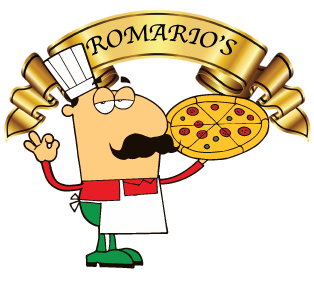 Catering clipart pizza chef. For all of your