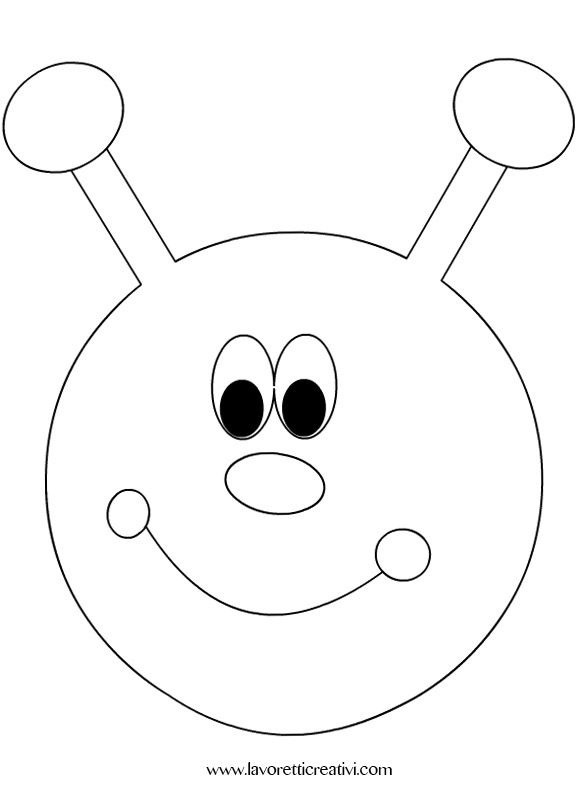 Caterpillar clipart head. Black and white letters
